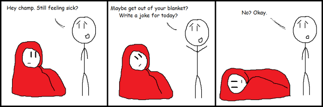 2-6 Blanket