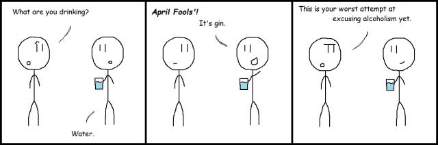 4-2 April Fools