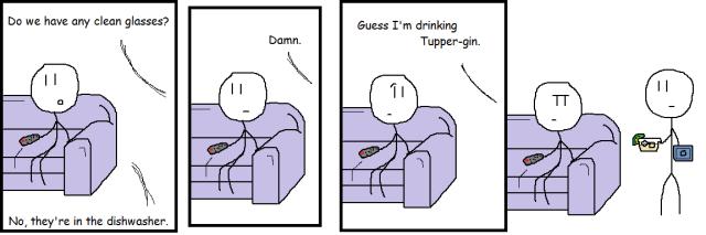 9-10 Tupper-Gin