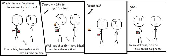 9-16 BikeFire