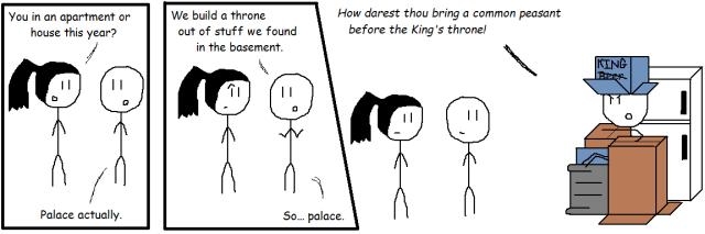 9-9 Palace