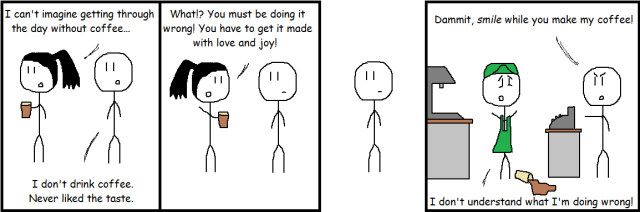 10-18 Joy and Love